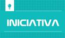 portal_iniciativa.png