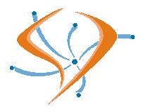 Tecnologia em Sistemas para Internet - EAD