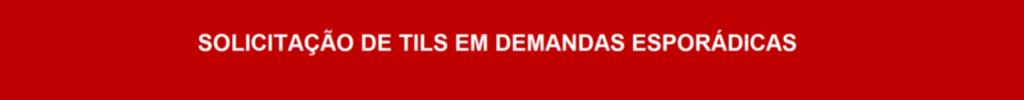 tils-demandas-esporadicas.png