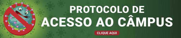Protocolo de acesso ao câmpus