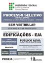 PROEJA_Processo.Seletivo.png