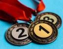 medalhas freepik.jpg
