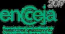 Logos-Encceja-Azul-2-CorretaVerde.png