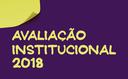 Avaliação Institucional 2018.png