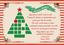 Cartão de Natal.png