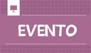 portal_evento.png