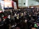 Pacto Pelotas pela Paz foi lançado nesta sexta (11).JPG