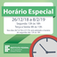 FACE horário especial-01.png