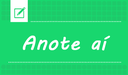 PORTAL anote ai.png