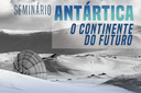 Seminário Antártica.png