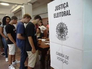 eleições câmpus Pelotas.JPG