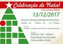 celebração de natal.png