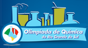 Olimpíada de Química do RS.png