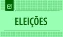 portal_eleições_2016.png