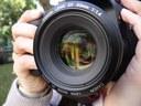 Concurso Fotográfico.JPG