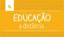 educação a distância.png