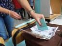 2º turno Eleições IFSul.JPG