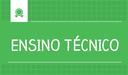 portal_ensino_técnico.png