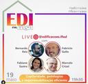 Live EDI 19.05.2020.png