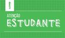 portal_estudante_atenção.png