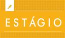 portal_estagio.png