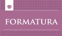 portal_formatura.png