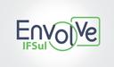 Envolve IFSul.png