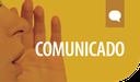 Comunicado.png