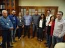 Reunião de Transição com as equipes.JPG