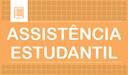 assist estudantil-61.png