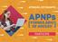arte quadrada - APNPs formulário de adesão.png