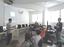 Experiências em sala de aula emocionam futuros docentes.png