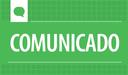 portal_comunicado.png