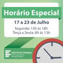 FACE horário especial 3-01.png