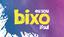 BIXO-04.png
