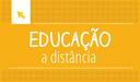 portal_educação_a_distância.png