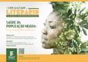 5º Concurso Literário na Temática Afro-Brasileira do IFSul.jpg