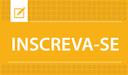 portal_inscreva-se.png