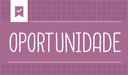 portal_oportunidade.png