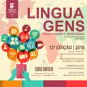 cartaz linguagens cloris.png