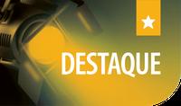Direção-geral do câmpus Pelotas parabeniza todos os alunos aprovados nesta 3ª etapa