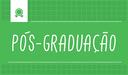 Mestrado abre seleção para aluno especial portal.png