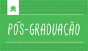 portal_pós-graduação.png