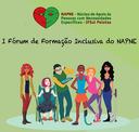 1º Fórum de Formação Inclusiva.png