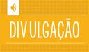 portal_divulgação.png