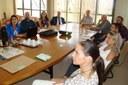 Governo do RS apresenta proposta de parceria ao IFSul. Foto de Gustavo Rech.jpg