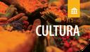 cultura.png