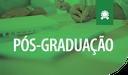 pós-graduação.png