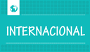 portal_internacional.png
