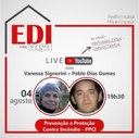 Live EDI.jpeg